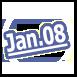 Nostalgia Server Starts From 1.8