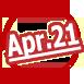NinjasAssemble Starts From Apr.21