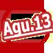 Celestiallsle Starts From Agu.13