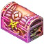 Super Refinery Pack