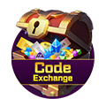 Gift Code Exchange Center