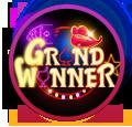GrandWinner: Card & Board Games