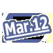 Anima_EU Server Starts From Mar.12