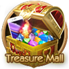 Treasure Mall