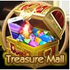 Treasure Mall