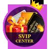 SVIP Center