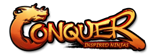 Conquer Online Forum - Free Kung Fu MMORPG