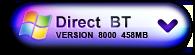 Direct BT