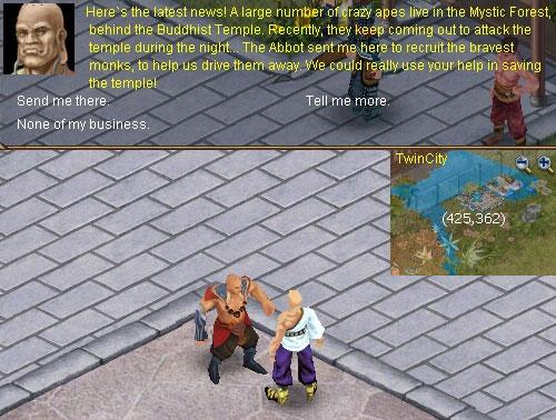 https://hw.99.com/uploads/co/images/guides/quests/10mc/dreamland_1.jpg