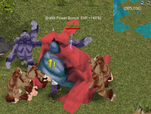 https://hw.99.com/uploads/co/images/guides/quests/10mc/dreamland_3.jpg