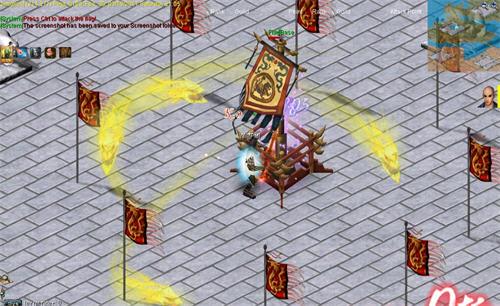 说明: https://hw.99.com/uploads/co/images/guides/quests/captureflag02.jpg