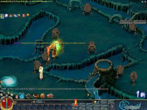 http://image.99.com/zf/images/guide/mission/10rcrw/cjce07.jpg