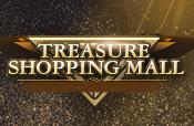 Treasure Shopping Mall