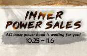 Inner Power Sales