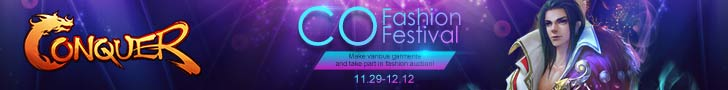 CO Fashion Festival