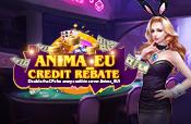 Anima_EU Credit Rebate