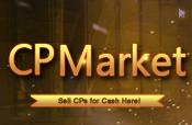 CP Market