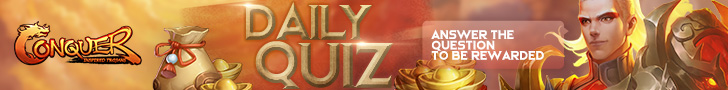 Daily Quiz on 11/07-11/30