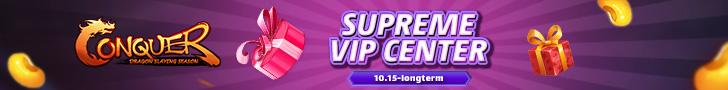 Supreme VIP Center