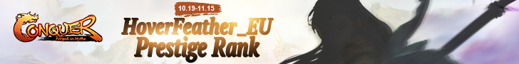 HoverFeather_EU Prestige Rank
