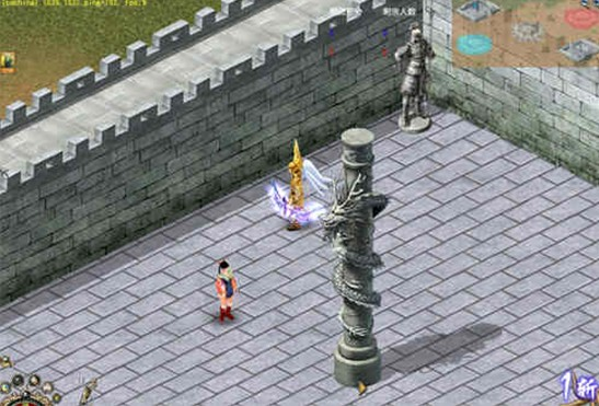 https://hw.99.com/uploads/co/images/guides/quests/guild/guildtournament02.jpg