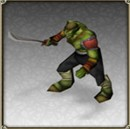 https://hw.99.com/uploads/co/images/guides/quests/guild/tufei.jpg