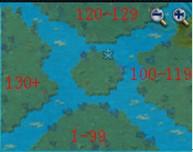 https://hw.99.com/uploads/co/images/guides/quests/guild/guildcontest02.jpg