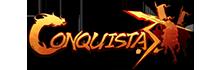 Conquista Online - Official Site