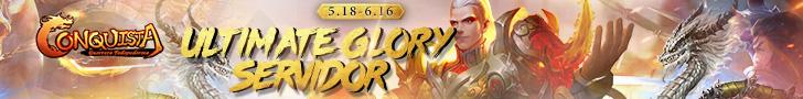 Ultimate Glory Servidor