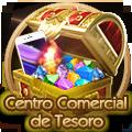 Centro Comercial de Tesoro